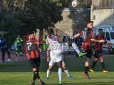 4_Serie_D_Nocerina_Troina_Caso_ForzaNocerina