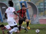 33_Serie_D_Nocerina_Troina_GiusFa_ForzaNocerina