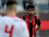 35_Serie_D_Nocerina_Troina_GiusFa_ForzaNocerina
