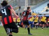 9_Serie_D_Nocerina_Troina_GiusFa_ForzaNocerina