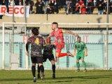 10_Serie_D_Nocerina_Turris_Fiumara_ForzaNocerina