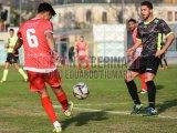 14_Serie_D_Nocerina_Turris_Fiumara_ForzaNocerina