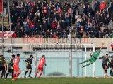 20_Serie_D_Nocerina_Turris_Fiumara_ForzaNocerina