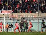 23_Serie_D_Nocerina_Turris_Fiumara_ForzaNocerina