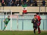 24_Serie_D_Nocerina_Turris_Fiumara_ForzaNocerina