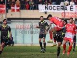 27_Serie_D_Nocerina_Turris_Fiumara_ForzaNocerina