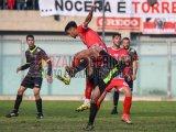 28_Serie_D_Nocerina_Turris_Fiumara_ForzaNocerina