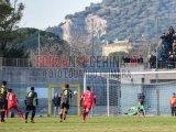 29_Serie_D_Nocerina_Turris_Fiumara_ForzaNocerina