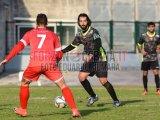 30_Serie_D_Nocerina_Turris_Fiumara_ForzaNocerina