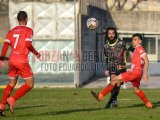 31_Serie_D_Nocerina_Turris_Fiumara_ForzaNocerina