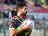 32_Serie_D_Nocerina_Turris_Fiumara_ForzaNocerina