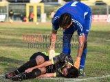 37_Serie_D_Nocerina_Turris_Fiumara_ForzaNocerina