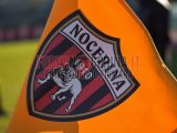 3_Serie_D_Nocerina_Turris_Fiumara_ForzaNocerina