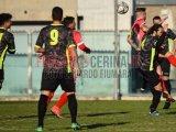 7_Serie_D_Nocerina_Turris_Fiumara_ForzaNocerina