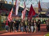 13_Serie_D_Nocerina_Turris_Stile_ForzaNocerina