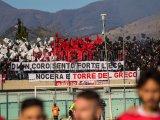 18_Serie_D_Nocerina_Turris_Stile_ForzaNocerina
