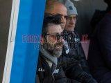 19_Serie_D_Nocerina_Turris_Stile_ForzaNocerina