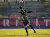20_Serie_D_Nocerina_Turris_Stile_ForzaNocerina