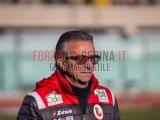 6_Serie_D_Nocerina_Turris_Stile_ForzaNocerina