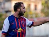 32_Nocerina_Valdiano_ForzaNocerina.it_
