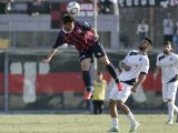 NOCERINA-VIBONESE 1-0 ©foto GiusFa Villani