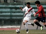 NOCERINA vs PICERNO 1-0 ©foto GiusFa Villani