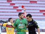 PERUGIA-NOCERINA 2-1 ©2014 Roberto Settonce