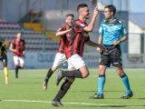 23_Nocerina_Gravina_Play_Off_ForzaNocerina.it_