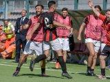 24_Nocerina_Gravina_Play_Off_ForzaNocerina.it_