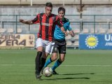 25_Nocerina_Gravina_Play_Off_ForzaNocerina.it_