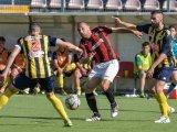 27_Nocerina_Gravina_Play_Off_ForzaNocerina.it_