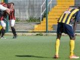 28_Nocerina_Gravina_Play_Off_ForzaNocerina.it_