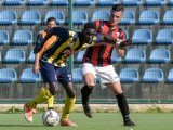 29_Nocerina_Gravina_Play_Off_ForzaNocerina.it_