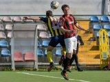 30_Nocerina_Gravina_Play_Off_ForzaNocerina.it_