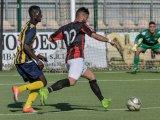 33_Nocerina_Gravina_Play_Off_ForzaNocerina.it_