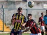 34_Nocerina_Gravina_Play_Off_ForzaNocerina.it_
