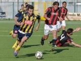 35_Nocerina_Gravina_Play_Off_ForzaNocerina.it_
