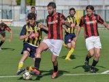 36_Nocerina_Gravina_Play_Off_ForzaNocerina.it_