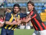37_Nocerina_Gravina_Play_Off_ForzaNocerina.it_