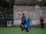 12_Serie_D_Portici_Nocerina_Stile_ForzaNocerinal