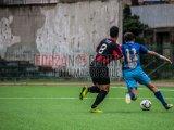 15_Serie_D_Portici_Nocerina_Stile_ForzaNocerinal