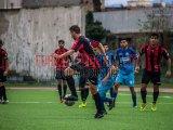 19_Serie_D_Portici_Nocerina_Stile_ForzaNocerinal