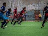 23_Serie_D_Portici_Nocerina_Stile_ForzaNocerinal