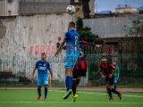 25_Serie_D_Portici_Nocerina_Stile_ForzaNocerinal