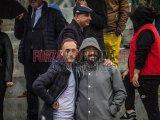 29_Serie_D_Portici_Nocerina_Stile_ForzaNocerinal