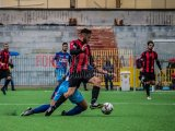 39_Serie_D_Portici_Nocerina_Stile_ForzaNocerinal