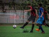 6_Serie_D_Portici_Nocerina_Stile_ForzaNocerinal