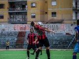 PORTICI-NOCERINA 0-0 ©foto Marco Stile