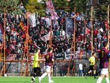 16_A_Potenza_Nocerina_ForzaNocerina.it_