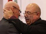 10_presentazione_Maiorino_GiusFa_Stile_ForzaNocerina